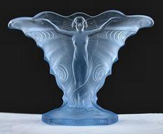 Rene Lalique Art Deco | Rene Lalique art deco