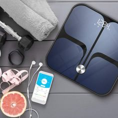 REVIEW – RUNCOBO CS20C Smart Wi-Fi Bluetooth Body Fat Analyzer Scale Digital Weight Scale, Digital Scale, Best Diet Pills, Body Scale, Smart Scale, Apple Health, Body Composition, Weight Loss Supplements, Wifi