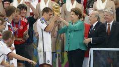 www.jorgenilson.com: A Alemanha triunfa! O povo brasileiro triunfa! Pre...