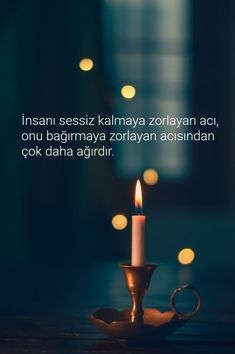 Motto Quotes, Book Quotes, Life Quotes, Learn Turkish Language, Good Sentences, Meaning Of Life, Sweet Words, Stressed Out, Meaningful Words