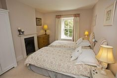 Monkend Cottage   Luxury Cottage North Yorkshire
