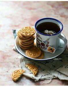Coffee Break, Coffee Time, Morning Coffee, Tea Time, Art Cafe, Café Chocolate, Tapas, Pause Café, Cuppa Tea