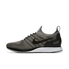 Nike Air Zoom Mariah Flyknit Racer Men s Shoe Size 3db8034aede9