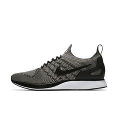 Nike Air Zoom Mariah Flyknit Racer Men s Shoe Size eab2a1420