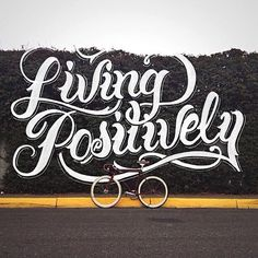 Here's some Monday Motivation to start your week with a #PMA. Tag someone you'd like to ride with! #statebicycleco #mondaymotiva...