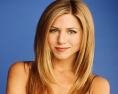 Jennifer Aniston Movies List