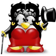 pinguinalulu-betty-boop