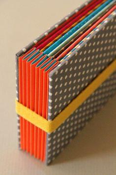 Aula de Livros com envelopes - Zoopress
