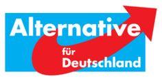 Alternative für Deutschland (AfD) http://www.alternativefuer.de