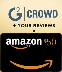 Gift Card Specials, Gift Card Boxes, Gift Card Balance, Gift Card Generator, Gift Card Giveaway, Gift Vouchers, Free Gift Cards, Amazon Gifts, Free Samples