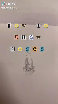 Art Drawings Beautiful, Art Drawings Sketches Simple, Pencil Art Drawings, Body Drawing Tutorial, Sketches Tutorial, Drawing Techniques, Drawing Tips, Drawing Ideas, Art Inspiration Drawing