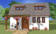 Sunt frumoase proiectele de case tradiționale românești concepute de arhitectul Adrian Păun | Adela Pârvu - Interior design blogger Gazebo, Pergola, Design Case, Architecture Design, Exterior, Outdoor Structures, Interior Design, House, Decor