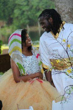 #marriage #wedding #reception #couples #israelunitedinchrist #israelunited #daughtersofsarah #theIsraelites #Israelite #Israelites #Hebrew #HebrewIsraelite #man #men #women #woman