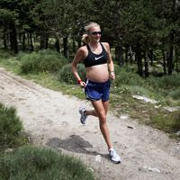 Running During Pregnancy - Can you? Should you? | Runner's World