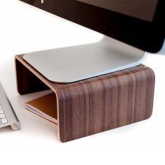 Lts 2 High Safety Acer Iconia One 10 Spirited Notebook Ständer Aluminium Laptop Halter Für Büro