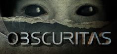 Obscuritas Game Free Download for PC - Setup in single direct link, Game created for Microsoft Windows-themed Adventure very interesting to play.