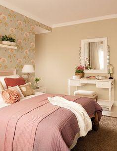 adelaparvu.com-despre-apartament-in-stil-provence-in-nuante-delicate-design-Rotaeche-Santayana-Foto-ElMueble-23.jpg (900×1163)