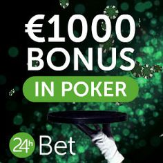 Poker Bonus - Make Deposit and Double Your Money Poker Bonus, Online Gambling, Online Poker, Money, How To Make