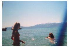 Beach Aesthetic, Film Aesthetic, Summer Aesthetic, Aesthetic Beauty, Flower Aesthetic, Travel Aesthetic, Summer Feeling, Summer Vibes, Indie Movies