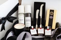 """#REALESTATE GIFT HAMPERS on Instagram: """"DETAILS We love all the little things coming together to make the big things so special !…"""" Real Estate Gifts, Us Real Estate, Gift Hampers, Corporate Gifts, Thank You Gifts, Little Things, Candles, Big, Instagram"""