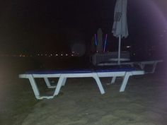 Bulgaria. Night