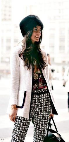 ☆ ℒℴvℯ ☆ this look.