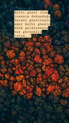 #sözler #anlamlısözler #güzelsözler #manalısözler #özlüsözler #alıntı #alıntılar #alıntıdır #alıntısözler #şiir #edebiyat