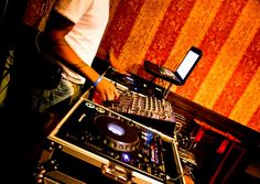 NIGHTCLUB. For 11 years, Buzzlife Productions has been leading the way for electronica, house and trance in the DC area.  The venue has changed to Fur Nightclub, and still continues to bring in good talent.