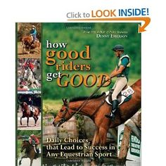 A great book for any rider!