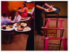 Jonathan Gibson photography The Redmoor Chef Scott