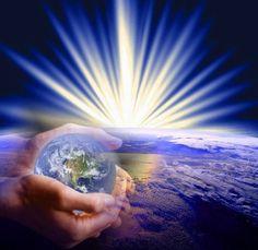 En los momentos actuales estamos pasando por un tiempo donde es necesario hacer una verdadera reflexión y comenzar a aceptar si lo desea...