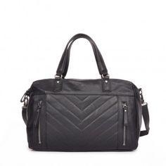 nat&nin : sacoche pour homme et sac à main pour femme Panama, Rebecca Minkoff, Bags, Accessories, Fashion, Purse, Sheer Clothing, Dark Jeans, Moda