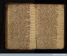 History Of Pharmacy, Medical History, West Yorkshire, Yorkshire England, Medicinal Chemistry, Writing Notebook, Vintage Medical, Medicine Bottles, Paper Trail