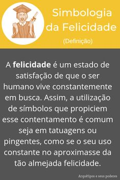 Definição Wicca, Feng Shui, Contentment, Meaning Of Colors, Happiness, Spirituality, Amor, Flowers, Wiccan