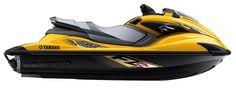 Yamaha fzs 2013 jetski waverunner - http://www.austree.com.au/ads/boats-jet-skis/jet-skis/yamaha-fzs-2013-jetski-waverunner/10943/