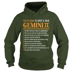 This Shirt Makes A Great Gift For You And Your Family.  True Gemini .Ugly Sweater, Xmas  Shirts,  Xmas T Shirts,  Job Shirts,  Tees,  Hoodies,  Ugly Sweaters,  Long Sleeve,  Funny Shirts,  Mama,  Boyfriend,  Girl,  Guy,  Lovers,  Papa,  Dad,  Daddy,  Grandma,  Grandpa,  Mi Mi,  Old Man,  Old Woman, Occupation T Shirts, Profession T Shirts, Career T Shirts,