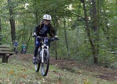 Bildergebnis für Mountainbike Kinder