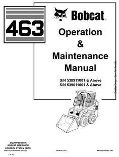 John Deere 650 Wiring Diagram John Free Engine Image For