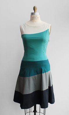 Skunkfunk Karine Dress http://www.shopsubstance.com/