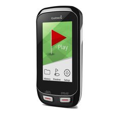 Garmin has announced two new GPS devices for golfers, the Garmin Golf Approach G7 and G8, both devices come with a color touchscreen and have over 30,000 international golf courses preloaded.