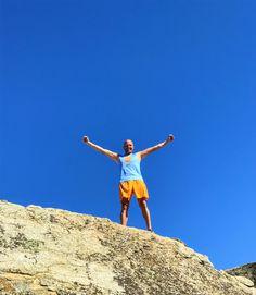 Erfolg durch Mentalcoaching und Hypnose #MichaelDeutschmann #Mentalcoaching #Hypnose #Seminare #MentalAustria Sports, Hs Sports, Sport