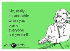 haha.... Exactly! You & your jealous obsessed wife... Delusional is an understatement!