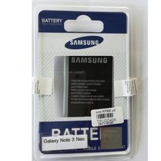 รีวิว สินค้า SAMSUNG แบตเตอรี่มือถือ SAMSUNG GALAXY NOTE 3 NEO (N7502) ⛺ รีวิวพันทิป SAMSUNG แบตเตอรี่มือถือ SAMSUNG GALAXY NOTE 3 NEO (N7502) ลดเพิ่ม | affiliateSAMSUNG แบตเตอรี่มือถือ SAMSUNG GALAXY NOTE 3 NEO (N7502)  ข้อมูลทั้งหมด : http://product.animechat.us/HXPi3    คุณกำลังต้องการ SAMSUNG แบตเตอรี่มือถือ SAMSUNG GALAXY NOTE 3 NEO (N7502) เพื่อช่วยแก้ไขปัญหา อยูใช่หรือไม่ ถ้าใช่คุณมาถูกที่แล้ว เรามีการแนะนำสินค้า พร้อมแนะแหล่งซื้อ SAMSUNG แบตเตอรี่มือถือ SAMSUNG GALAXY NOTE 3 NEO…