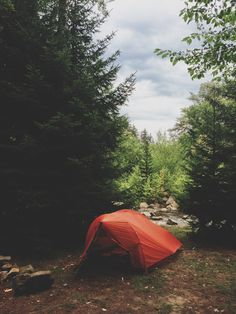 I grew up playing in the creek from sun up to sun down, catching salamanders, acting like we were fighting for survival when our homes were right up the hill. I'll always feel safe and free in nature Lets take a guiltless pleasure backpacking trip,& bring #smirnoffsorbet to sip! The beautiful views will be endless & it will be a success!