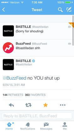 bastille new song hangin