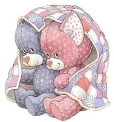 free teddy bear animation | Romantic Teddy Bears Animated Gifs