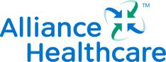 Alliance Healthcare UK is hiring Engineering Team Manager