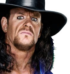 undertaker - Google Search