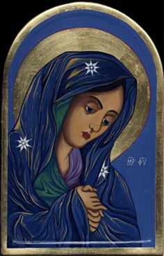 Mater Dolorosa translation Our Lady of Sorrows