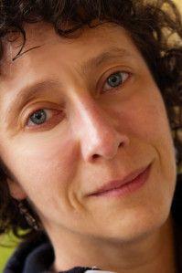 Faccia a faccia con Anna Mioni, agente letterario e traduttrice